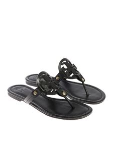 Tory Burch - Miller sandals