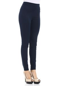 Tommy Hilfiger - Pari Treggings