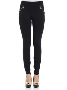 Tommy Hilfiger - New Imogen Leggings