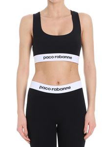 Paco Rabanne - Top
