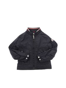 Moncler Jr - Gautey jacket