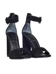 KENDALL + KYLIE - Giselle sandals