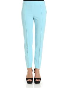 Moschino Boutique - Trousers