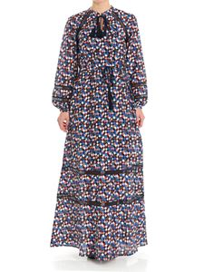 Tory Burch - Sonia dress