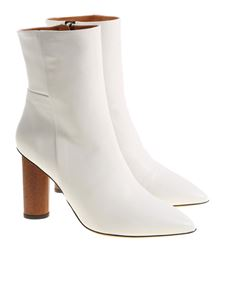 Iro - Abel ankle boots