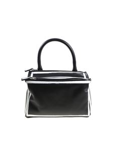 Givenchy - Black Pandora bag