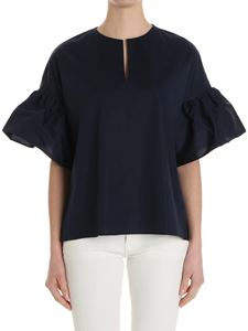 Fay - Oversize top