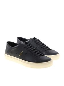 Givenchy - Urban Street sneakers
