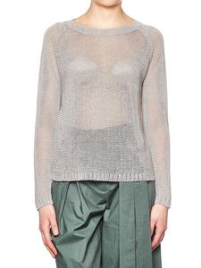Eleventy - Knitted sweater
