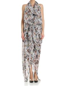 Vivienne Westwood Anglomania - Temperance dress