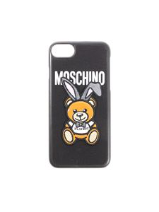 Moschino - Playboy IPhone 6 / 6S / 7 cover