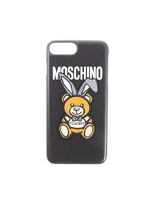 Moschino - Playboy IPhone 6/6S /7 Plus cover